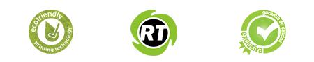 logos-green-rectec