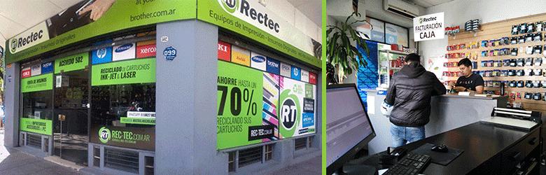 rectec_local_villa-crespo_recarga-toner-tinta-cartuchos