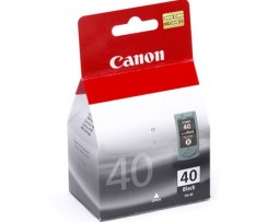 canon_40